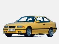 BMW 3-Series E36 1991-1998