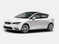 SEAT Leon 2013-