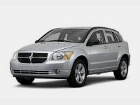 Dodge Caliber 2006-