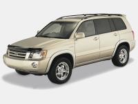 Toyota Highlander 1997-2003
