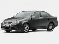 VW Jetta V 2005-2011