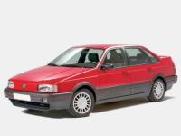 VW Passat B3 1988-1993