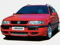 VW Passat B4 1993-1996