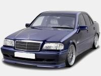 C-Klasse W202 1994-2000