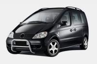 Vaneo W414 2002-2006