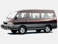 H100 1993-2000