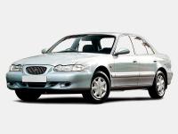 Sonata Y3 1995-1999