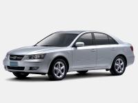Sonata NF 2005-2011