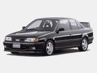 Primera P10 1990-1995
