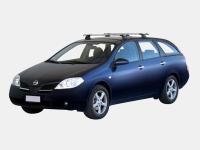 Primera W12 2002-