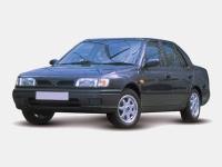 Sunny 1991-1998