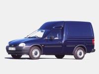 Combo 1994-2001