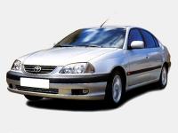 Avensis 1997-2003 Sedan