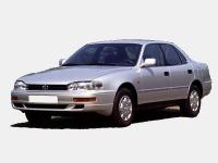 Camry 1991-1997