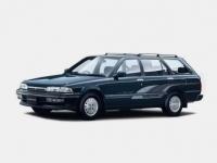 Toyota Carina 92-97