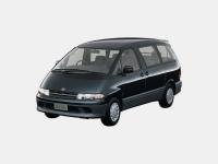 Estima 1990-2000