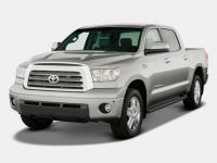 Toyota Tundra 2002-