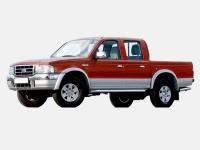 Ford Ranger 1999-2007