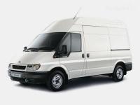 Ford Transit 2000-