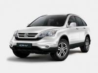 Honda CR-V 2007-2012