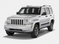 Jeep Cherokee KK 2008-2013