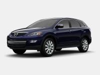 Mazda CX-9 2008-2013