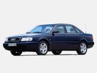 AUDI A6 1990-1997