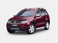 Suzuki Grand Vitara 5dv 2005-