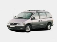 Chrysler Voyager III 1995-2001