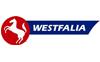 WESTFALIA (Германия)