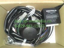 300210300107 Комплект универсальной электрики с блоком согласования 7-пин