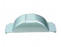 6A6595.103 Крыло-моно пластиковое с подножкой 14