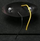 6X1354.169 Фонарь контурный FT-011B белый