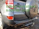 3043-A Фаркоп на  Toyota RAV4 2006-2013