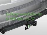 K116-F ТСУ для Kia Sorento 2002-2006