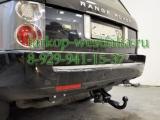 402800 ТСУ для Land Rover Range Rover III 2002-2012