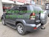 335294600001 ТСУ для Lexus GX 470 2003-