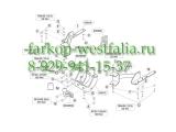 526200 ТСУ для Lexus GX 460