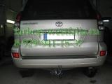 410400 ТСУ для Lexus GX 470