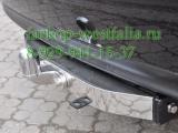 LS-03aNM ТСУ для Lexus RX 350 2009-