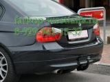 303330600001Фаркоп на BMW 3-Series E90/E91 2005-2011
