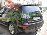 4155-C ТСУ для Peugeot 4007 2007-
