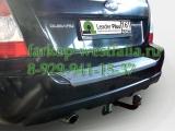 S303-A ТСУ для Subaru Forester 1997-2008
