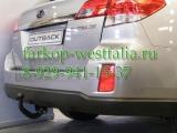 524700 ТСУ для Subaru Legacy Outback 2009-