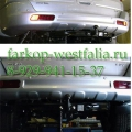 GW-06 ТСУ для Great Wall Hover Гжель -10