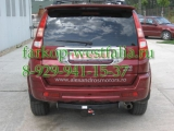 046-491 ТСУ для Great Wall Hover H3 2010-
