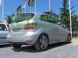 313231600001 ТСУ для Mercedes A-Klasse 09/04-12/08