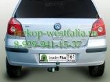 G201-A ТСУ для Geely MK 2011-