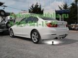 303352600001 ТСУ для  BMW 3-Series тип кузова седан 02/2012-