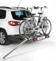 070-213 Система загрузки велосипеда для 070-234